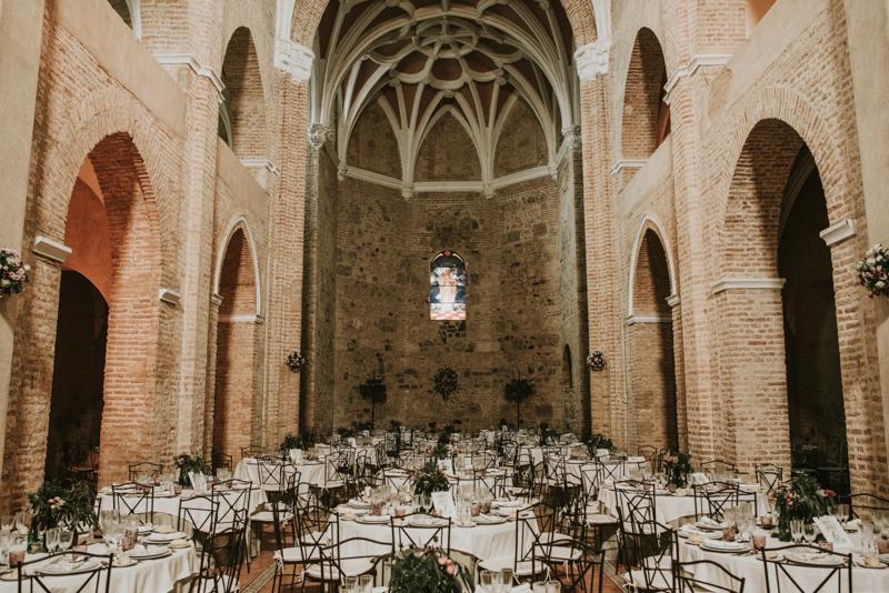 convento105
