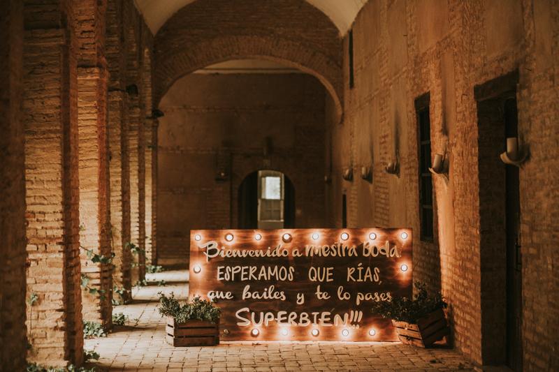 convento14